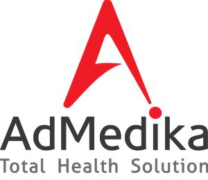 AdMedika Health